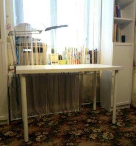 Письменный стол 120*60