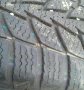 Мотодор 175 65 р 14 3 колеса