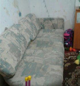 диван-софа
