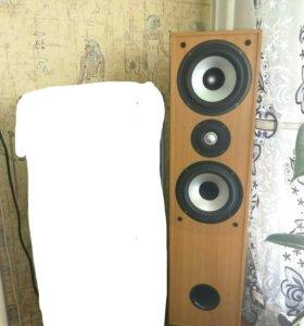 SVEN Audio