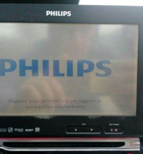 Philips 750