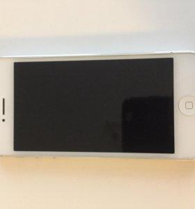 iphone 5 silver 64 gb