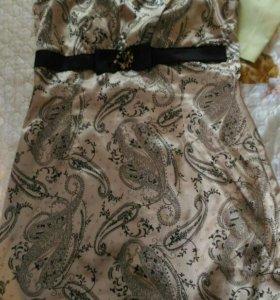 Платья юбка пиджак