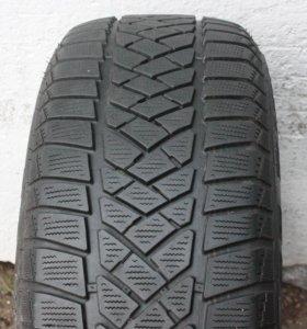 1шт. R18 235/60 Dunlop
