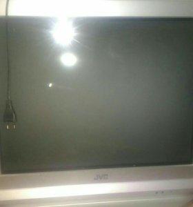 Телевизор LGдиагональ 80 см.