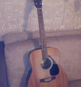 Гитара YAMAHA F 310