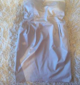 Платье 650р
