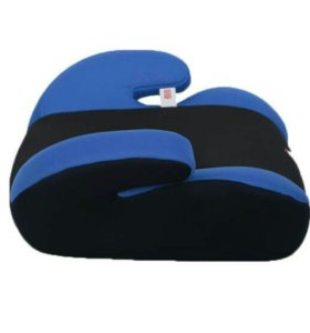 Бустер Kenga LB 781-SA Синий
