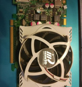 Geforce gt250 512 mb