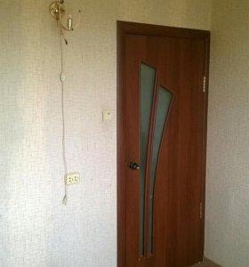 Комната, 25.7 м²