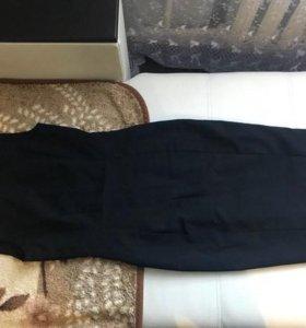 Платье h&m (новое)