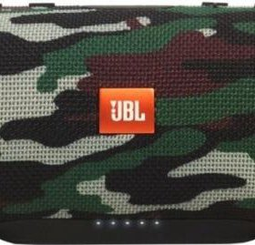 Беспроводная колонка JBL Charge 3 реплика