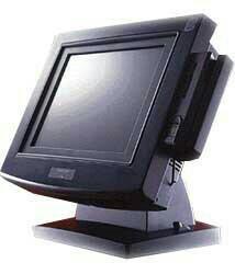 Пос система posiflex tp5800