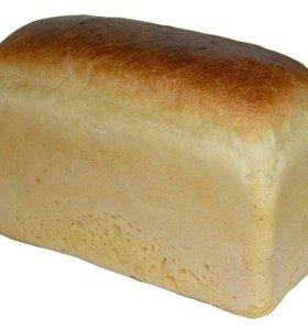 Хлеб нестандарт