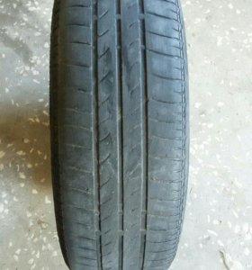 195-65-15 1 шт Bridgestone