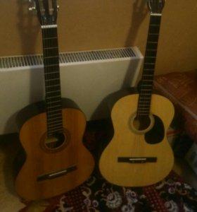Гитары Для Каждого