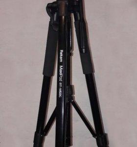 Штатив Rekam RT-M50G MaxiPod
