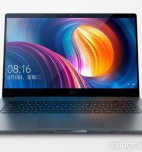 "Xiaomi Mi Notebook ""Air , Air 2 или Pro"""