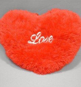 Игрушка Love