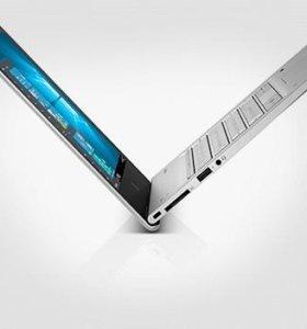 Ноутбук HP Envy 13-ab008ur 13.3