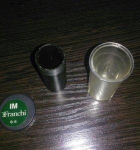 Насадка Franchi IM
