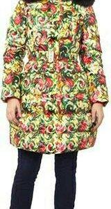 Новое зимнее пальто Sabotage 146-152
