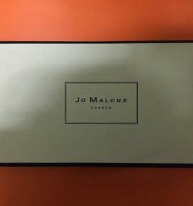 ✔️ Наборы Jo Malone