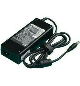 Зарядное устройство для ноутбукп HP