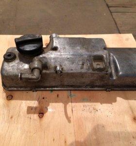 Клапанная крышка двигателя 2108-09