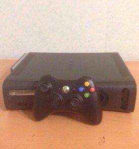 Xbox 360 lt 3.0 СРОЧНО