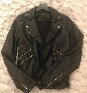 Куртка с ZARA