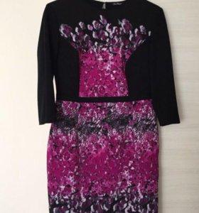 Kira Plastinina новое платье