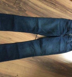 Оригинальные джинсы true religion