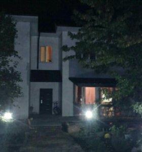 Дом, 150.2 м²