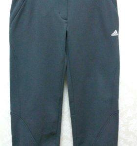брюки adidas CLIMAWARM