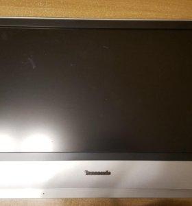 Телевизор Panasonic TX 23LX60P