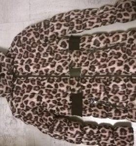 """Куртка """"ACOOLA"""""""