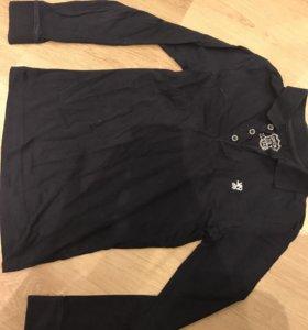Рубашка для мальчика O'stin