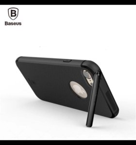 Чехол iPone7 с подставкой