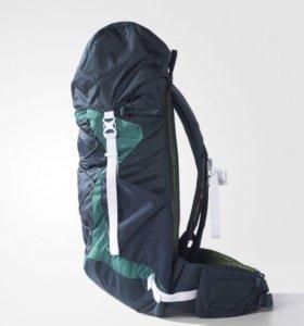 Рюкзак Adidas Terrex 35 Новый