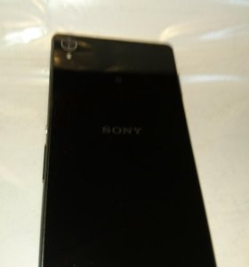 SONY XPERIA Z3 32GB