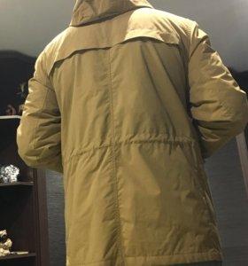 Куртка ,185/116