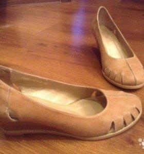 Женская обувь Evita