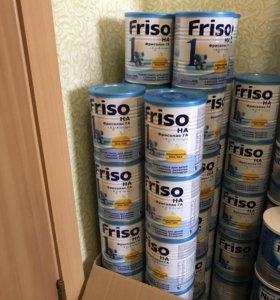 Friso 1 HA ( гипоаллергенный)