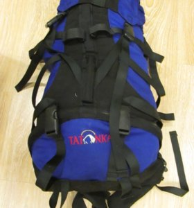 Tatonka Diamand 35 рюкзак