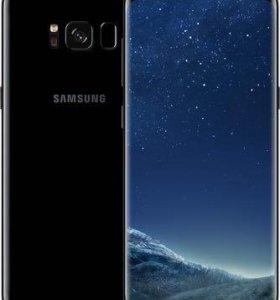 Samsung s8 plus 64гб