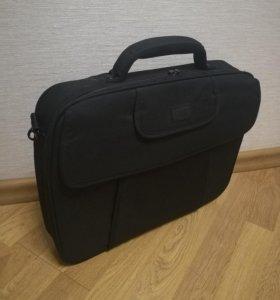 Сумка для ноутбука Case logic