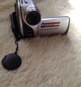 Продам сенсорную камеру