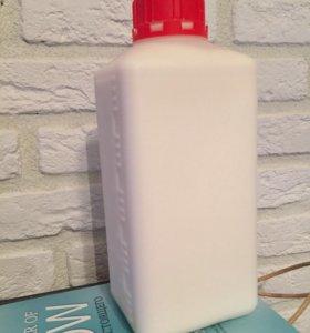Жидкий латекс для грима 1л