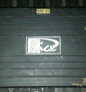 Kicx kap 49